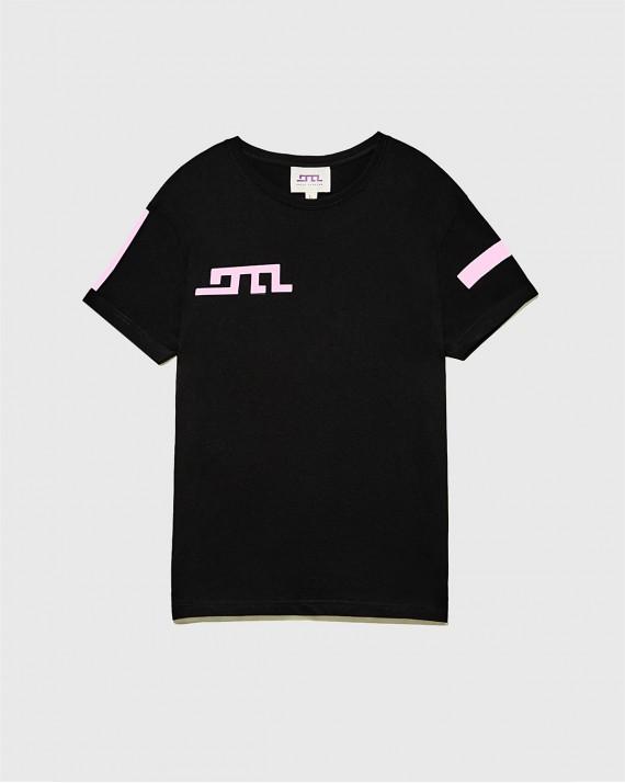 "Camiseta ""Logo"""