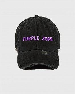 Gorra PurpleZone
