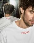 Front/Back