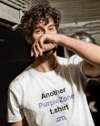 Another PurpleZone t-shirt