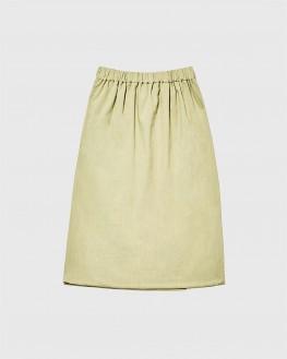 Men's skirt