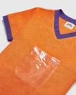 Towel T.shirt